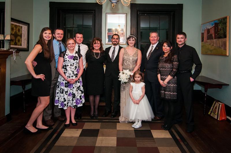 Wedding_Mary-Cory-264 copy.jpg