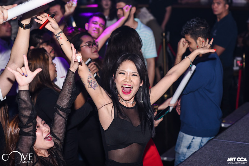 Rave Republic at Cove Sept 27, 2019 (116).jpg
