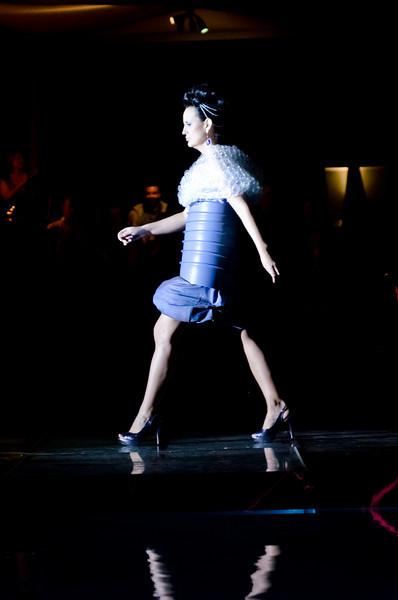 StudioAsap-Couture 2011-204.JPG
