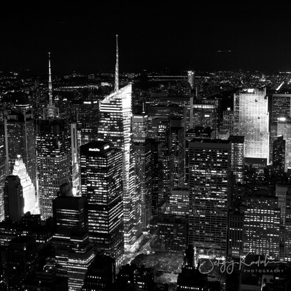 Manhattan at night (1-11).jpg
