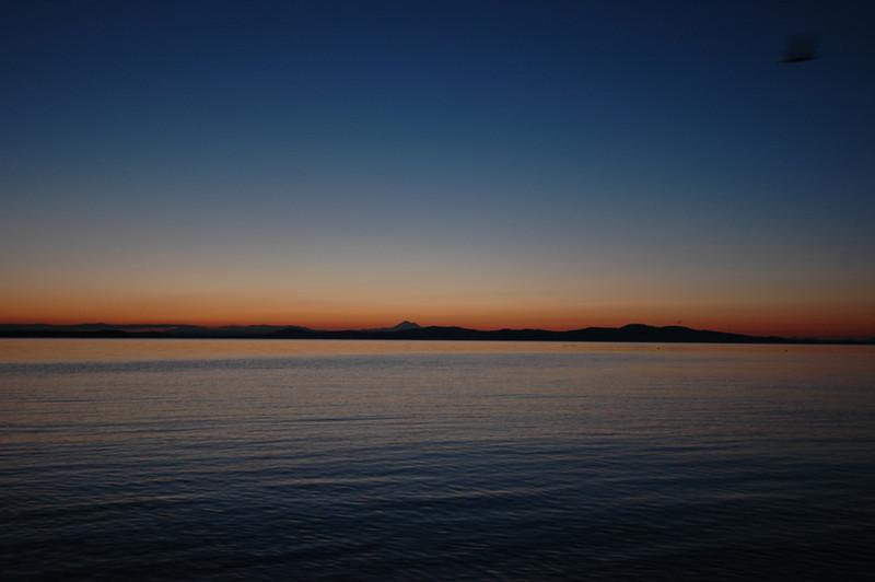050416 3000 Canada - Victoria - Agate Lane Sunrise _I ~E ~L.JPG
