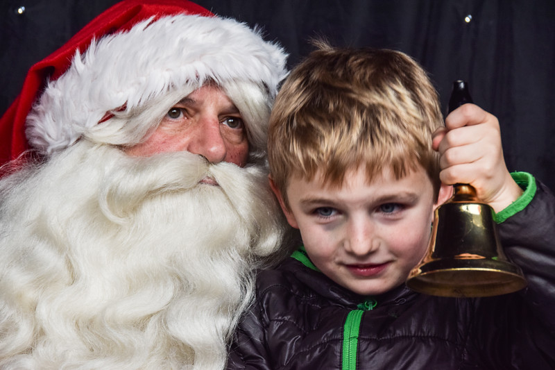 Kerstmarkt Ginderbuiten-165.jpg