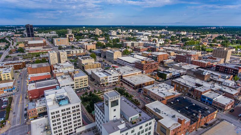 Springfield, MO Downtown 2019 (3).jpg