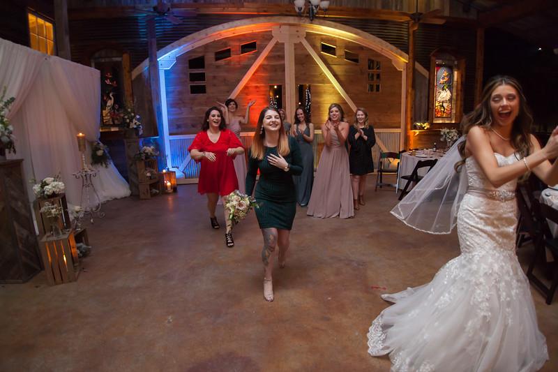 Houton wedding photography ~ Rachel and Matt-1351-2.jpg