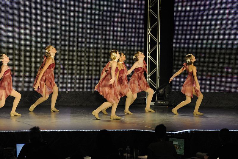 Nationals_2012_2249.JPG