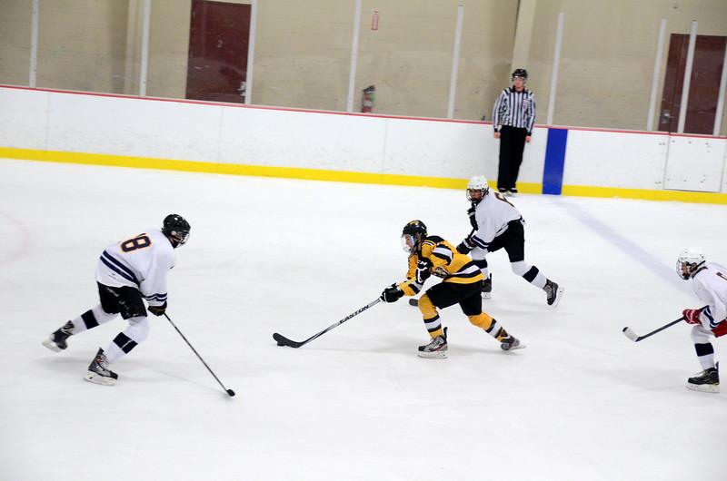 141004 Jr. Bruins vs. Boston Bulldogs-073.JPG