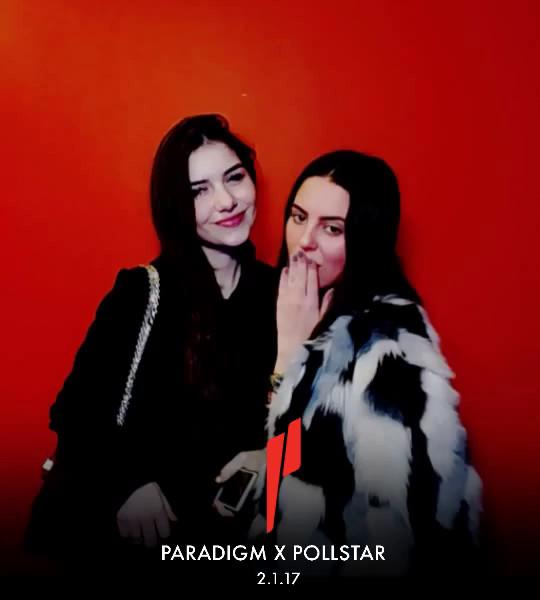 paradigmpollstar_2017-02-01_21-29-09.mp4