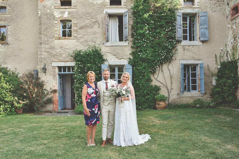 Awardweddings.fr_Amanda & Jack's French Wedding_0513.jpg