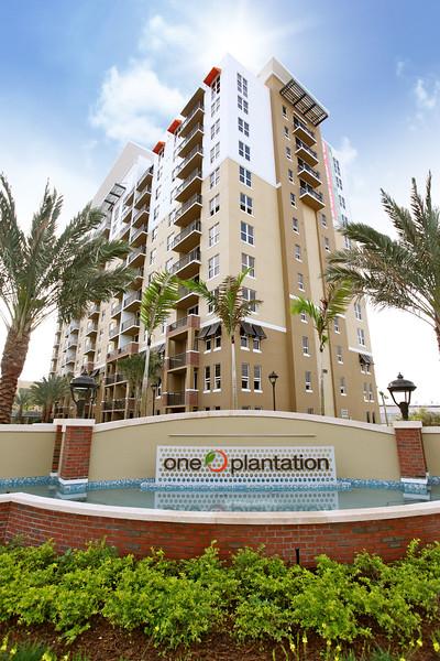 one-plantation-gallery001.jpg