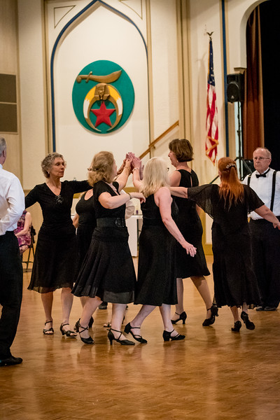 Dance_challenge_portraits_JOP-4157.JPG