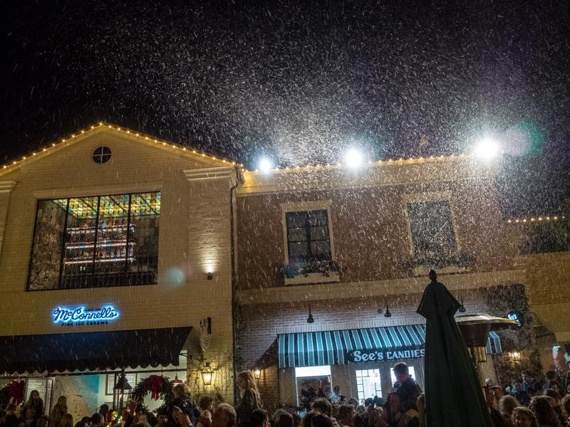 November 25 - Snowstorm in Palisades Village?.jpg
