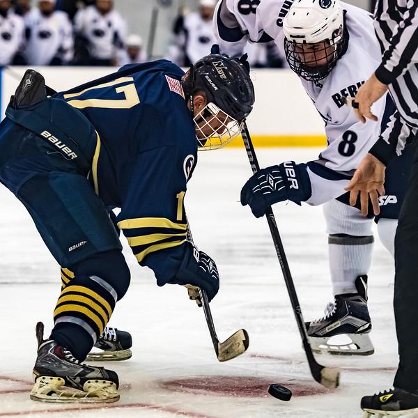 2017-01-13-NAVY-Hockey-vs-PSUB-133.jpg