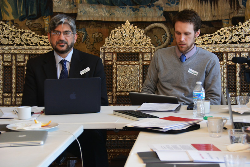 Religions For Peace Executive Council Meeting (2).JPG