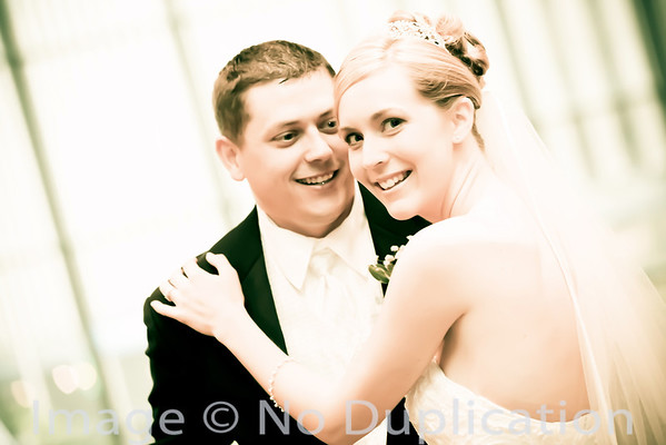 Stephanie & Geoff 2