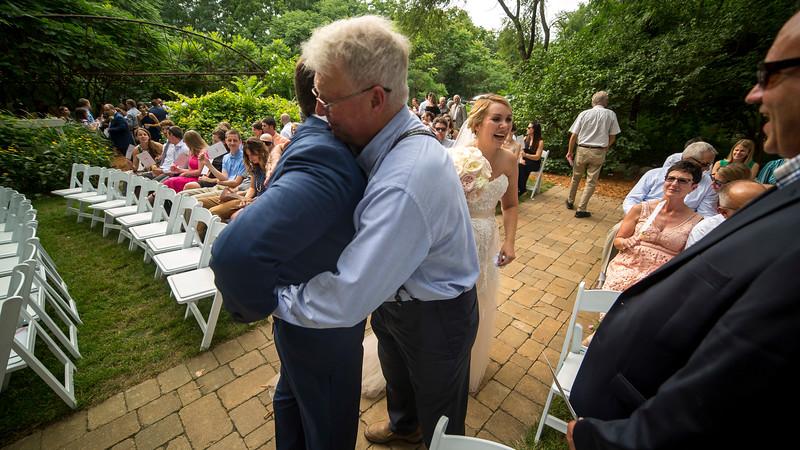 Garrett & Lisa Wedding (481).jpg