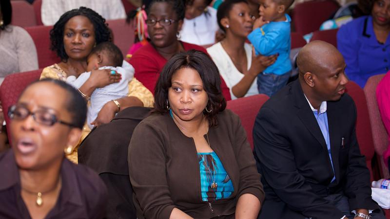 Prayer Praise Worship 203.jpg