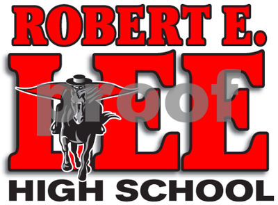 robert-e-lee-raider-orchestra-wins-big-at-uil-solo-and-ensemble-contest