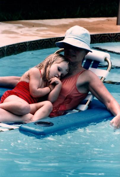 1984_Summer_Various_in_Florida_0039_a.jpg