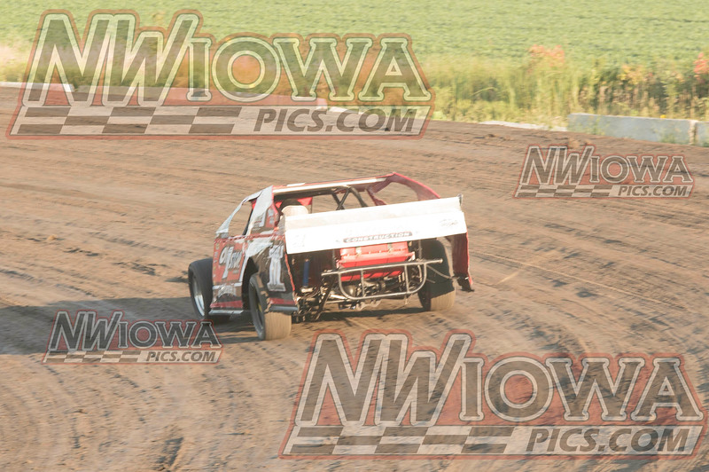 8/27/2016 USMTS with 360 Sprints