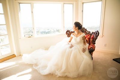Amanda & David Wedding (David)