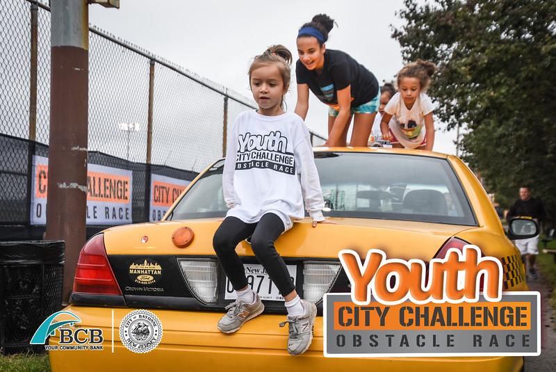 YouthCityChallenge2017-1048.jpg