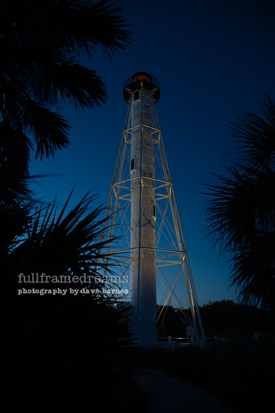 2019 Boca Lighthouses