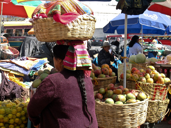 Xela (Quetzaltenango)