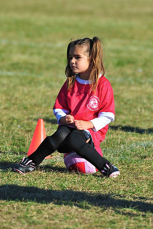 Brighton Township/Beaver Soccer Association (BTBSA)