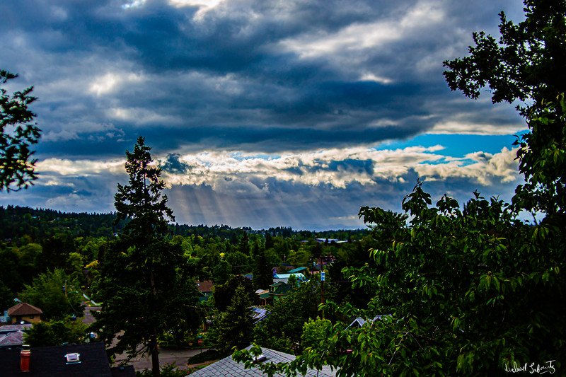 sunset on a cloudy day (1 of 1).jpg
