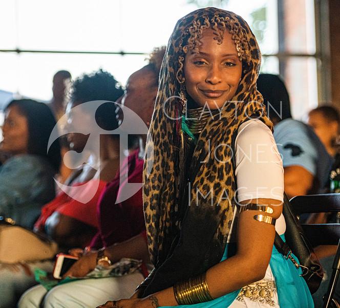 abu_simbel_wellness_festival-77.jpg