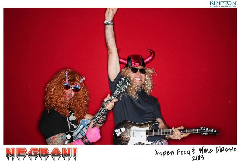 Negroni at The Aspen Food & Wine Classic - 2013.jpg-179.jpg