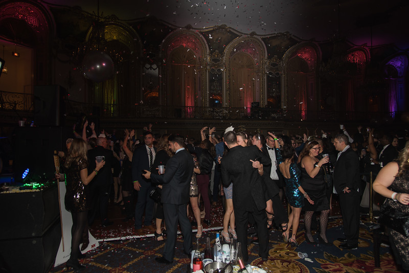 New Year's Eve Soiree at Hilton Chicago 2016 (314).jpg