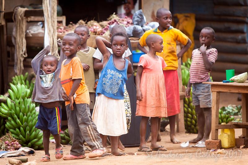 Uganda 17 (248 of 359).jpg