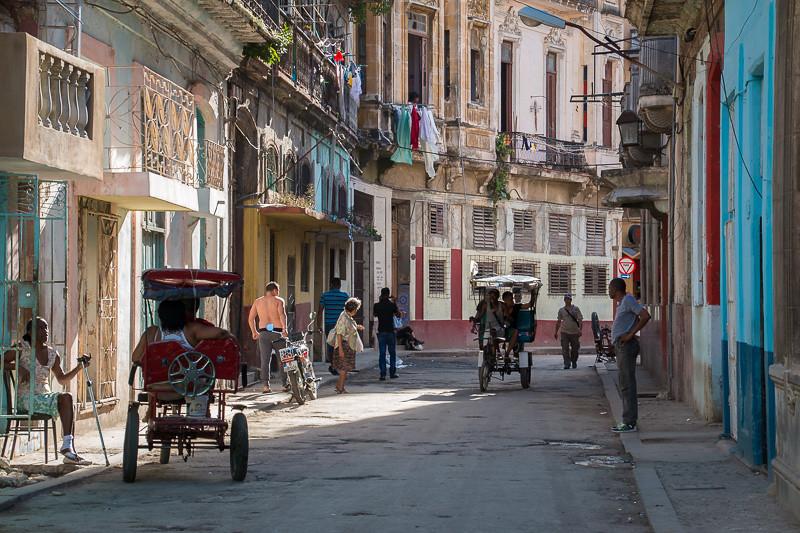 February 23 - Havana Vieja_ Cuba.jpg