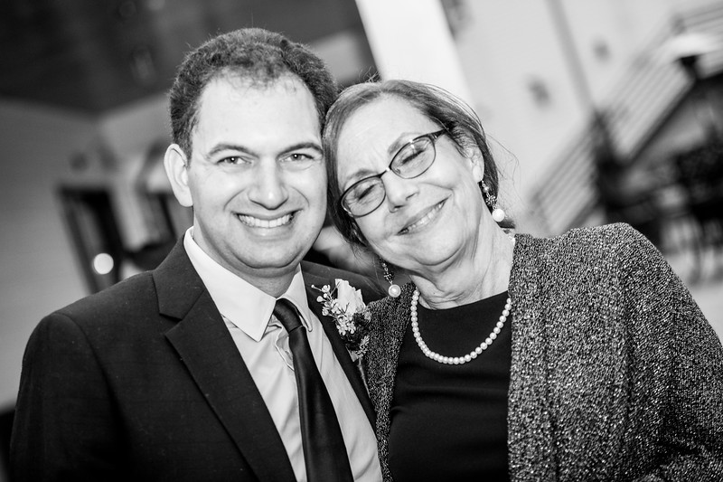 Sam&AndyWeddingGuest (171 of 178).jpg