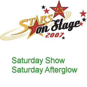 2007-0317 HH convention -Saturday Show & Afterglow