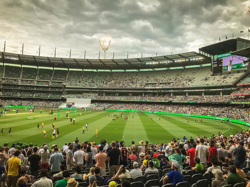 Melbourne-363.jpg