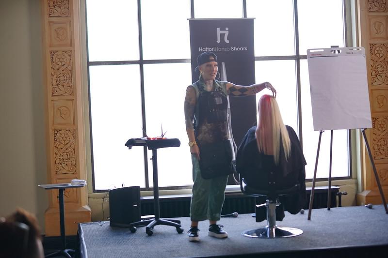 Hattori Hanzo Shears Session-04692.jpg