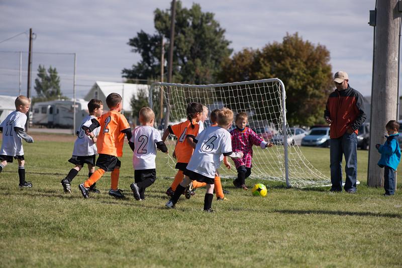 soccer-140-2.jpg