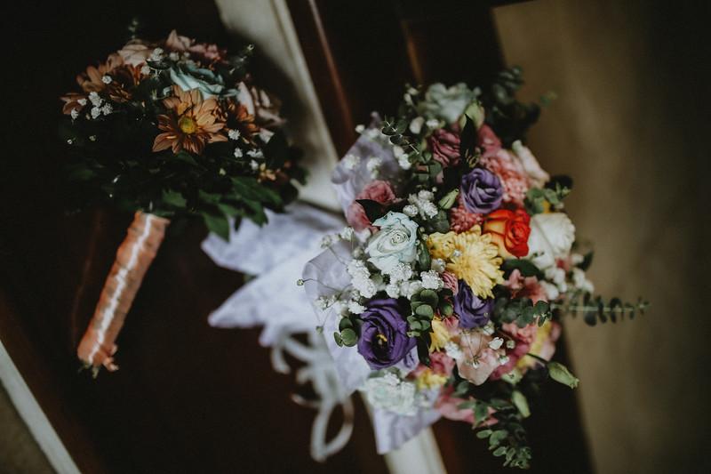 Teddy Sylvia Wedding-52.jpg