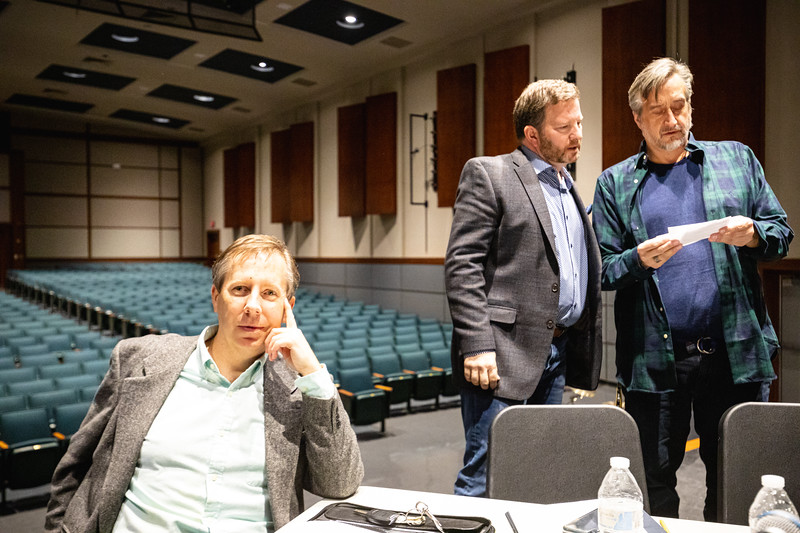 Mike Maney_Broadway Cares 2019 Rehearsal-313.jpg