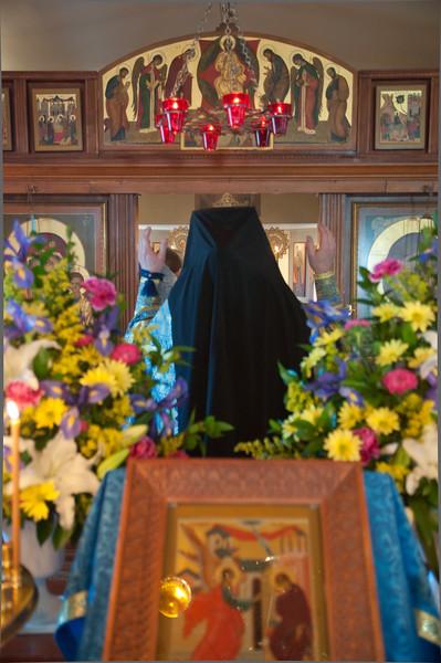 Annunciation_2011-2-2.jpg