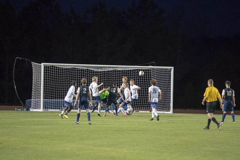SHS Soccer vs Dorman -  0317 - 171.jpg