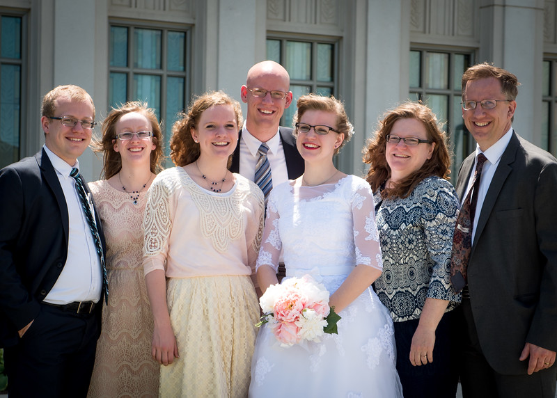 Kansas City Temple - Whitfield Wedding -120.jpg