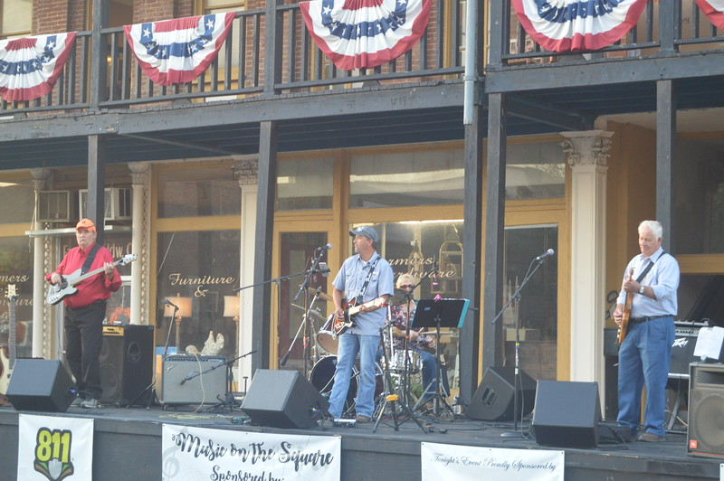 035 Music on the Square.JPG