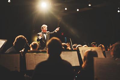 CTAC Orchestra