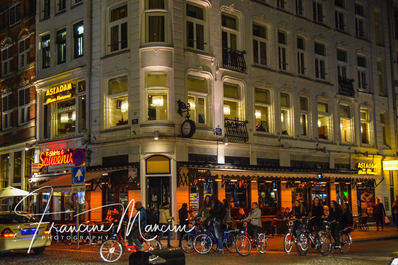 Amsterdam (626 of 845).jpg