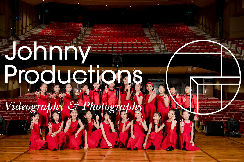 0172_day 1_SC junior A+B portraits_red show 2019_johnnyproductions.jpg