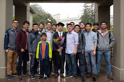 2019-05-18 Sean Graduation