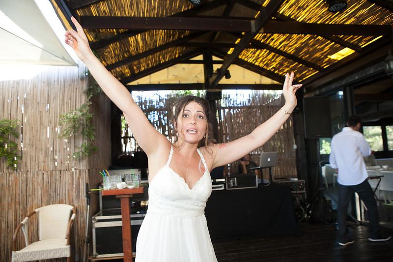M&G wedding-2664.jpg
